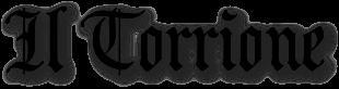 Il Torrione logo